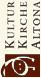 logo kulturkirche altona kl MARINA & THE KATS: WILD!   LET´S SWING! kulturkirche