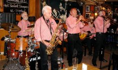 alabamahotsix 1 ALABAMA HOT SIX cottonclub