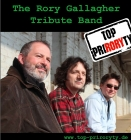 toppriroryty rory 1 TOP PRIRORYTY  Rory Gallagher Tribute Band cottonclub