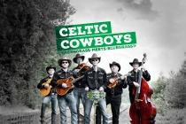 celticcowboys 2 CELTIC COWBOYS  cottonclub