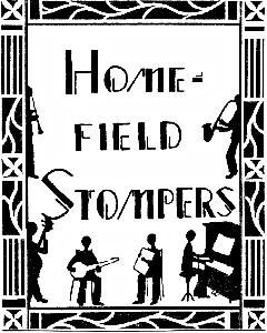 Stompers Homefield Stompers  bergedorf