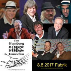 thhbwc 2017 collage 1 mini Axel Zwingenberger & Vince Weber  fabrik