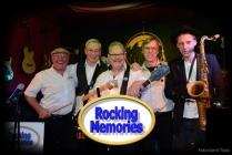rockingmemories 1 ROCKING MEMORIES cottonclub