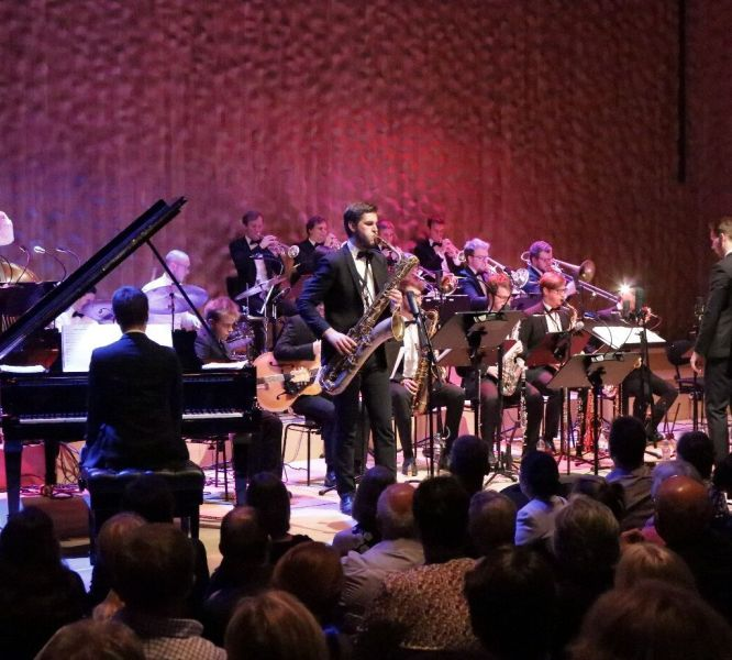 LJJO Elphi preview a4066252 LandesJugendJazzOrchester stageclub