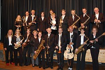 Elbsound%252520JazzOrchestra%252520(1) Elbsound JazzOrchestra bergedorf