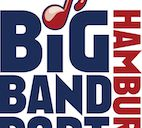 Logo big band port hamburg 4c%2520klein%2520Kopie fef37856 YO! JAZZ feat. Eric Miyashiro   Support: Jazzy Buskers stageclub